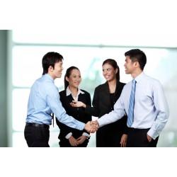 5 tuyệt chiêu giúp tạo dựng mối quan hệ vững bền dài lâu
